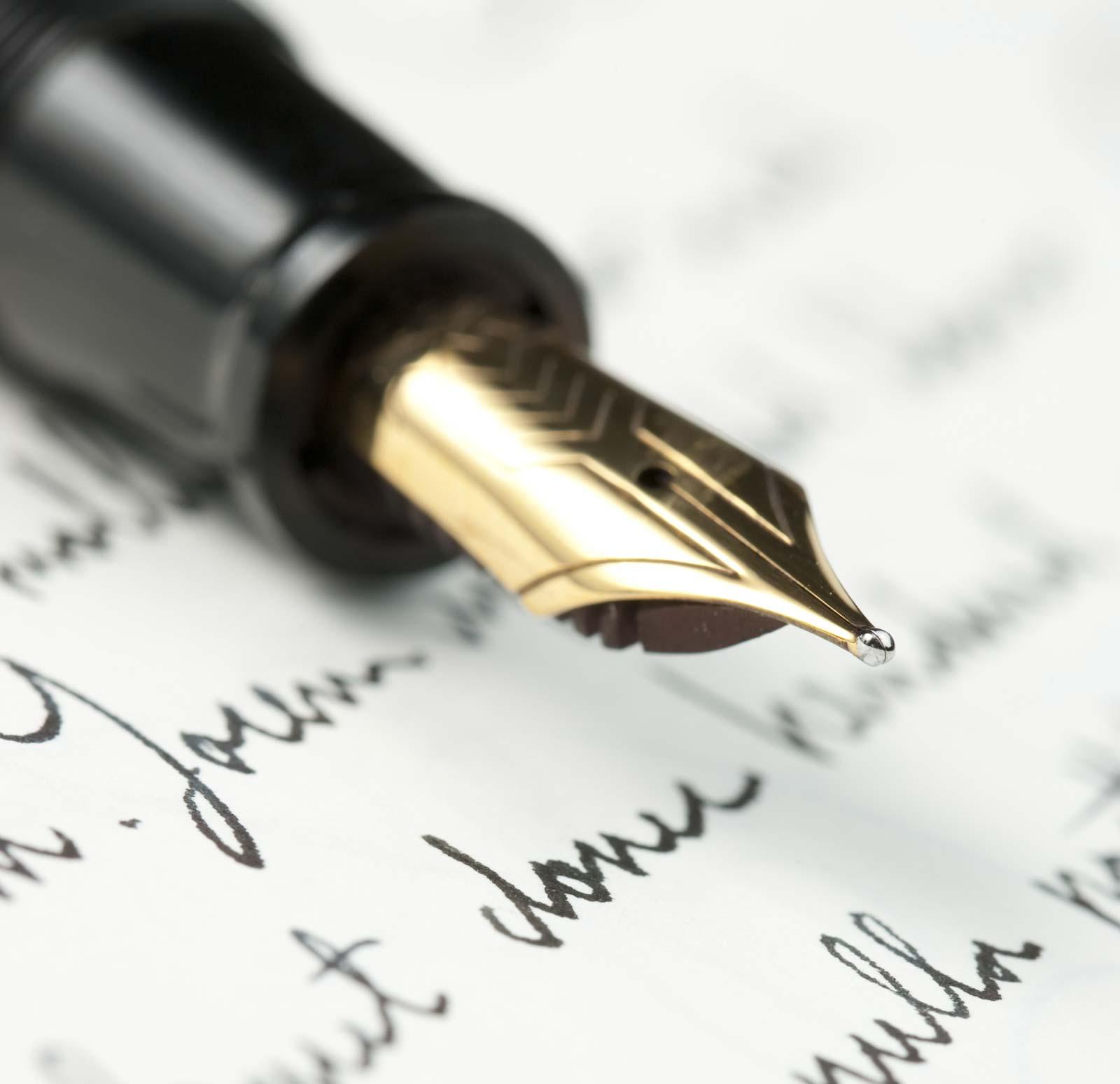 Lettre à un chrétien