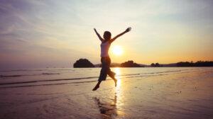 La santé physique par la Santé Spirituelle